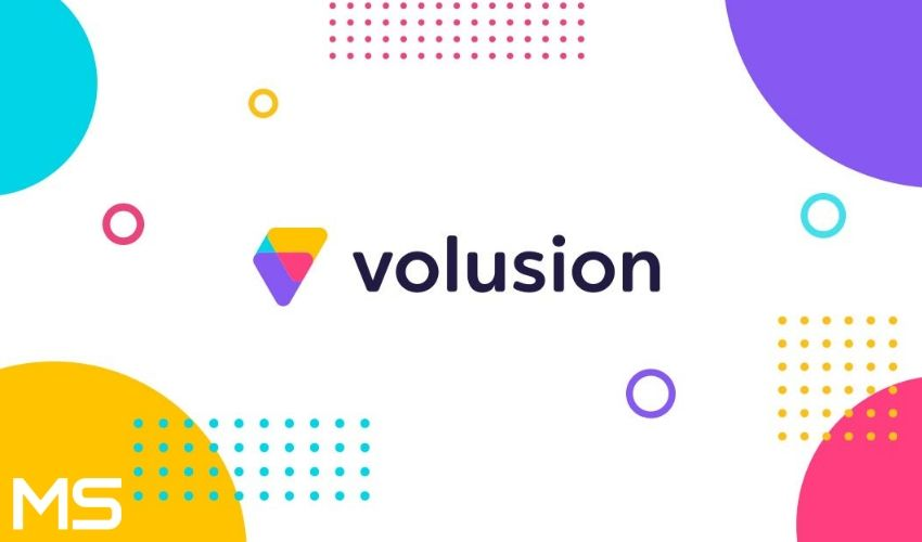 Volusion Expert Team For Template Design & Development