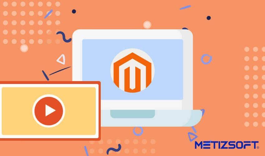 Magento Development – Best Platform For eCommerce Solutions