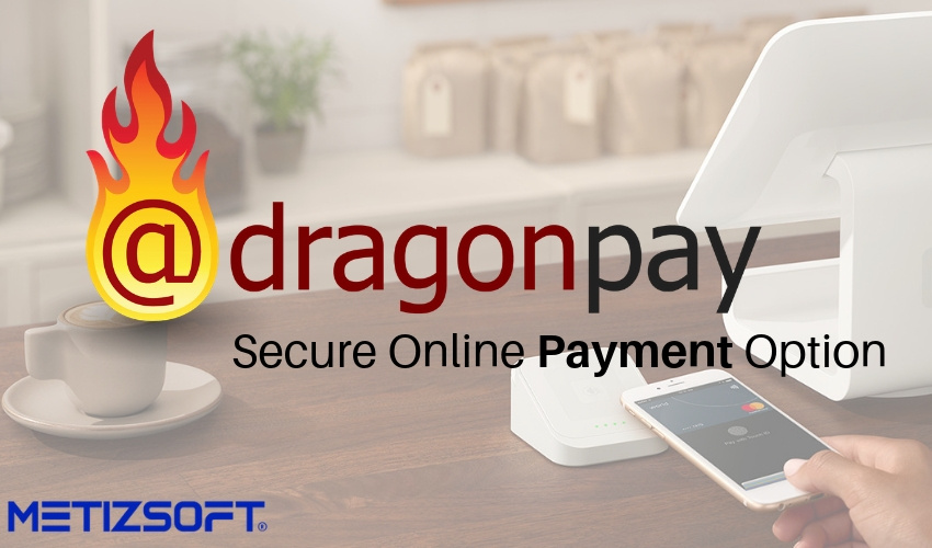 Looking for DragonPay Payment gateway Integration?