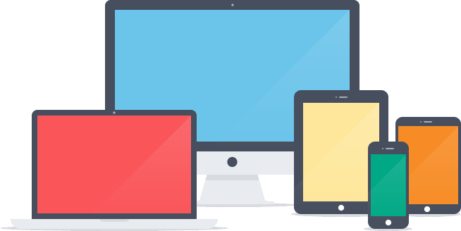 Performance Issues Kill Gains For Responsive Designs