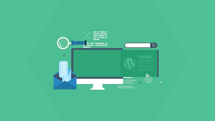 7 Simple Tips for the Optimization of WordPress Website