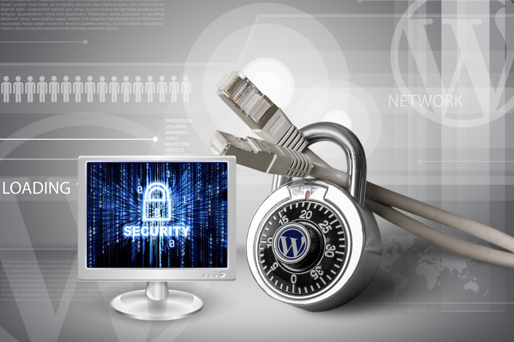 Basic Tips to Protect Your WordPress Website Getting Hacked