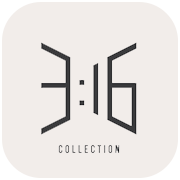 316collection