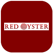 Redoyster