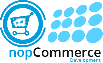 NopCommerce Development Services