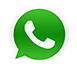 Whatsapp clone development