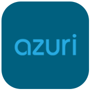 Azuri Group