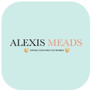 Alexis Meads