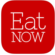 Eat Now – Restaurant Recommendation