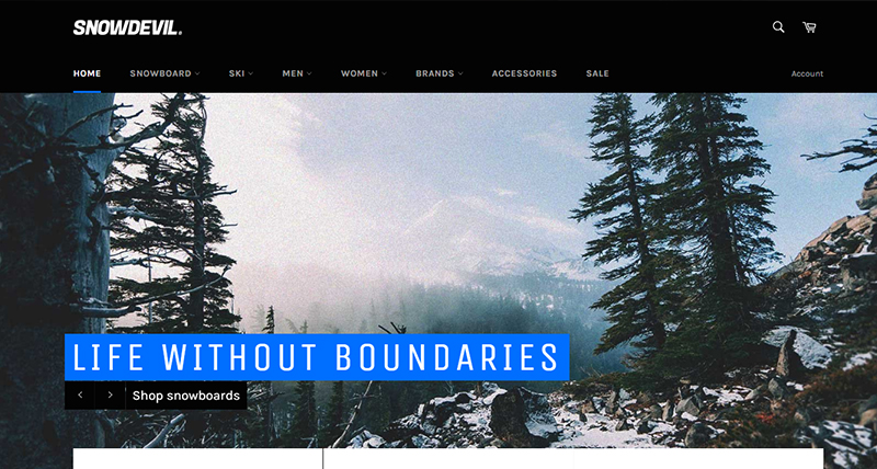 snowboards_shopify