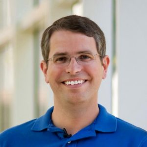 Here's What Matt Cutts (former head of web spam at Google) Is Doing Now After Leaving Google?