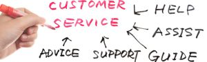 services-customer-care-1024x306