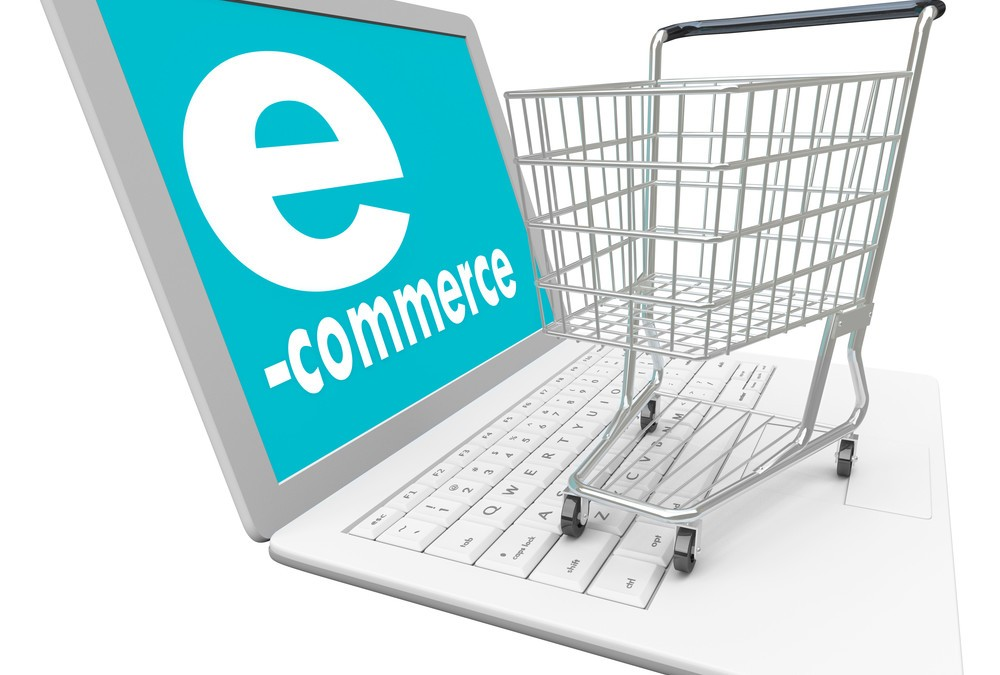 How to Increase Sales by Improving eCommerce Website?