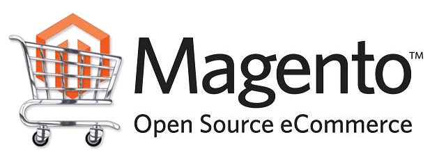 8 Easy Steps to Move Magento Store to Another Hosting Server