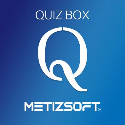 Magento Quiz Box Extension
