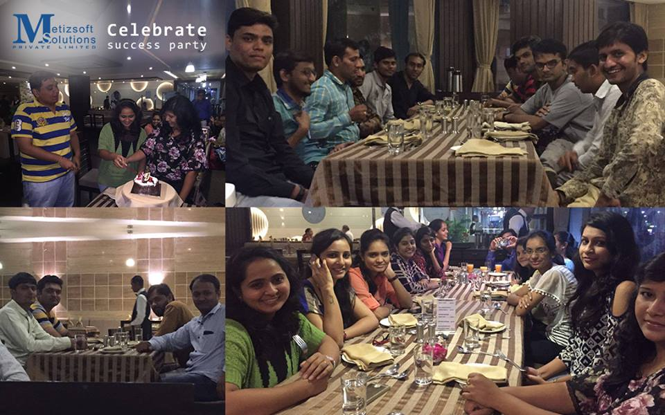 metiz-upwork-success-party