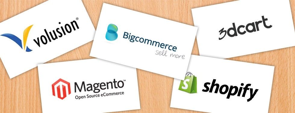 Why Hosted eCommerce Platforms Are Best Solutions?