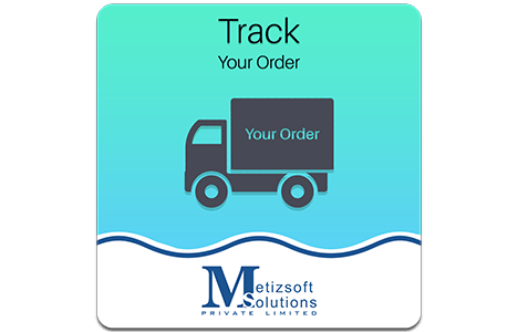 Magento Ordertracking Extension