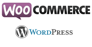 5_reasons_why_woocommerce_is_perfect_for_selling