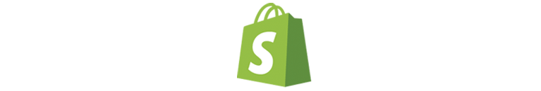 Metizsoft Shopify Experts