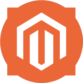 Magento Mobile App Development Services