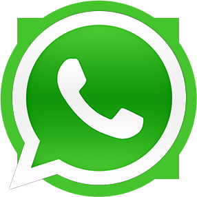 WhatsApp Clone Development | WhatsApp Clone Script | Metizsoft