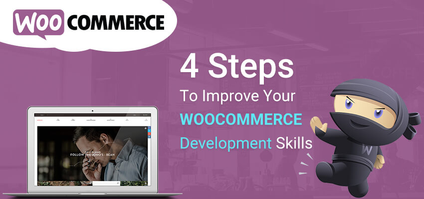 All You Need to Know About WooCommerce Development