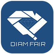 DiamFair