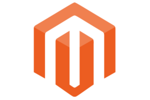 Payment gateway integration in Magento
