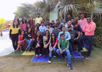 Sanand Trip1