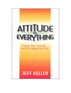 attitude-is-everything-1-728