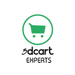 3dcart experts metizsoft
