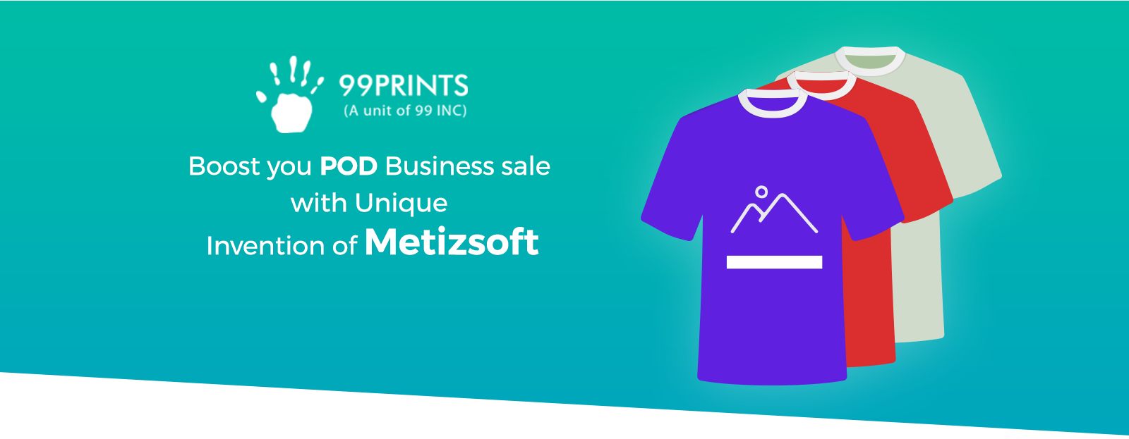 99Prints shopify apps by metizsoft