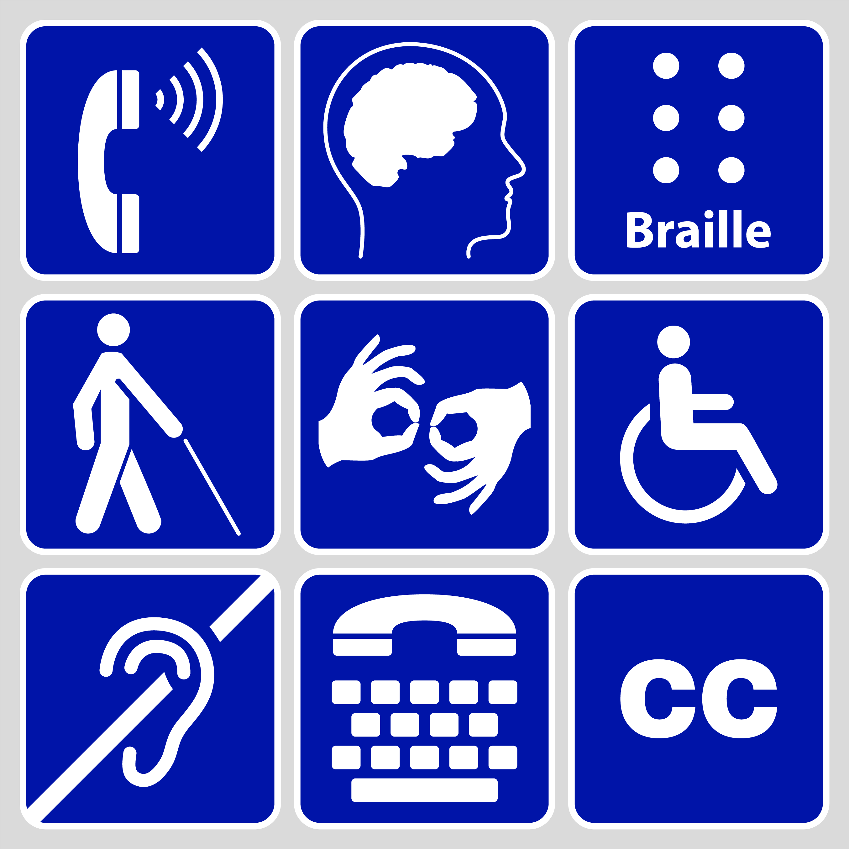 WCAG Guidelines