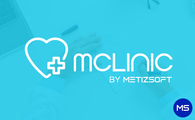 Mclinic Products Metizsoft