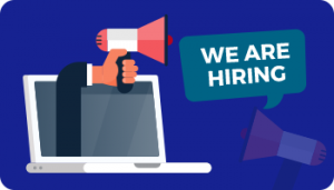 current openings at metizsoft