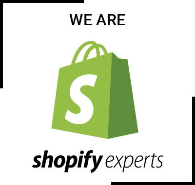 Hire Shopify Experts   Shopify Store Setup Expert India   Metizsoft