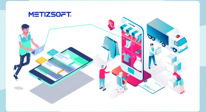 How to Implement A React Native Barcode Scanner? | Metizsoft