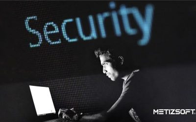 What You Need To Do To Secure Your eCommerce Site Against Cyber-Attacks?