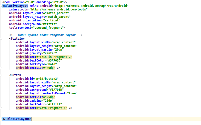 second_fragment_xml