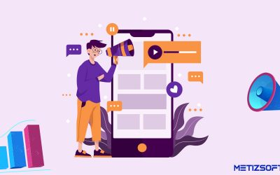 How does Mobile App Development work as road map for Digital Marketing?