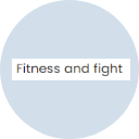 Fitness and fight