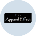 The Apparel Effect
